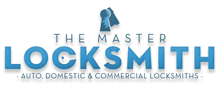 Read THE MASTER LOCKSMITH Reviews