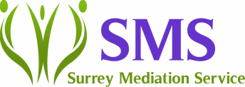 Read Surrey Mediation Service Reviews