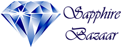 Read Sapphire Bazaar Reviews