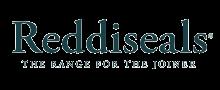 Read Reddiseals Ltd Reviews