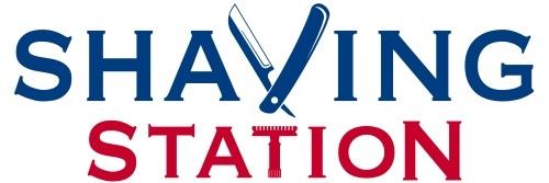 Read Shaving Station Reviews