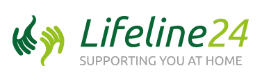 Read Lifeline 24 Reviews