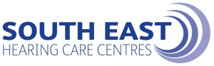 Read South East Hearing Care Centres Reviews
