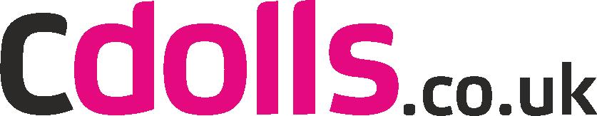 Read Cdolls Ltd Reviews