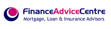 Read Finance Advice Centre Ltd Reviews