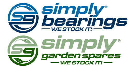 Read Simply Bearings Group Ltd Reviews