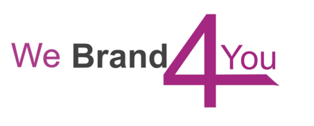 Read We Brand 4 You Reviews