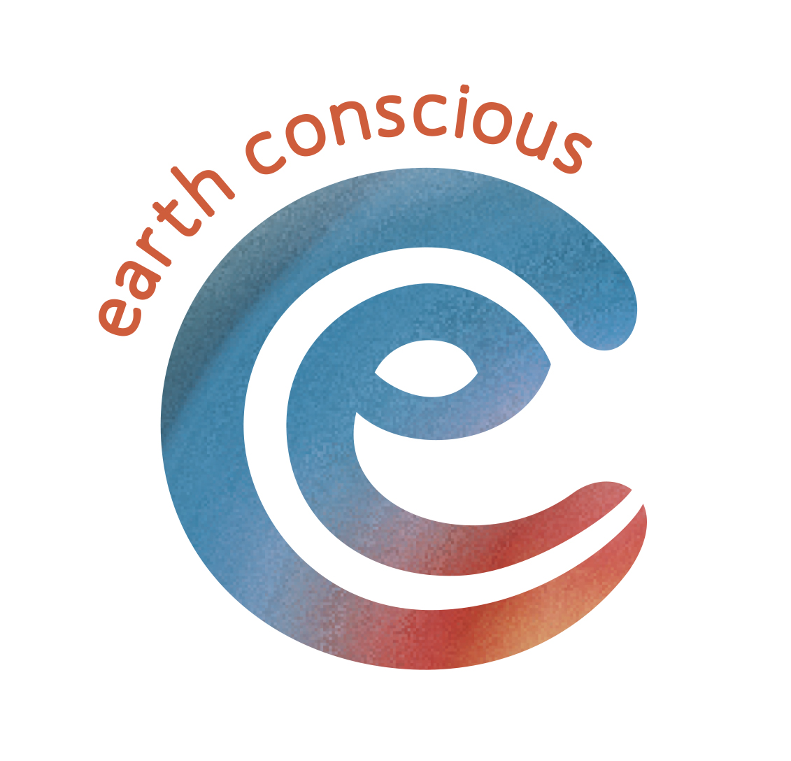 Read Earth Conscious Reviews