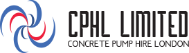 Read CPHL Limited Reviews