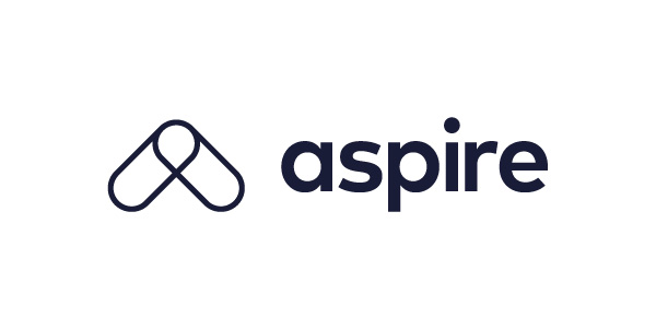 Read Aspire Print Reviews