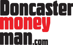 Read Doncastermoneyman.com - Mortgage Brokers Reviews