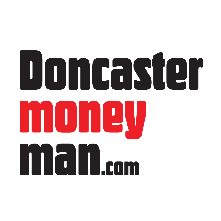 Read Doncastermoneyman - Mortgage Brokers Reviews