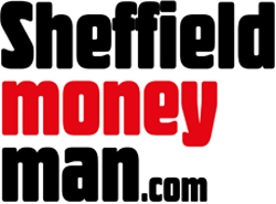 Read Sheffieldmoneyman.com - Mortgage Brokers Reviews