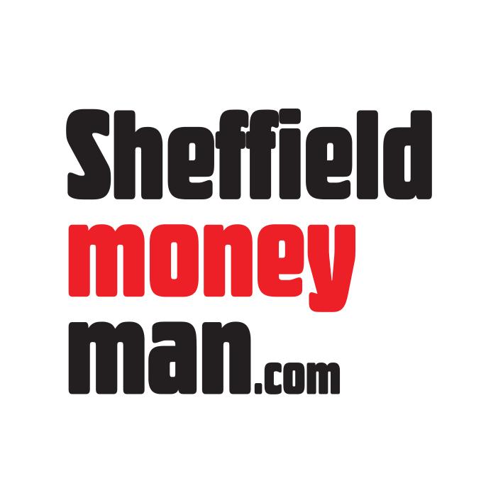 Read Sheffieldmoneyman.com - Mortgage Brokers Reviews