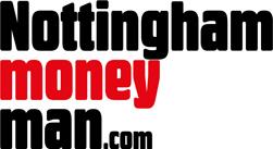Read Nottinghammoneyman.com - Mortgage Brokers Reviews