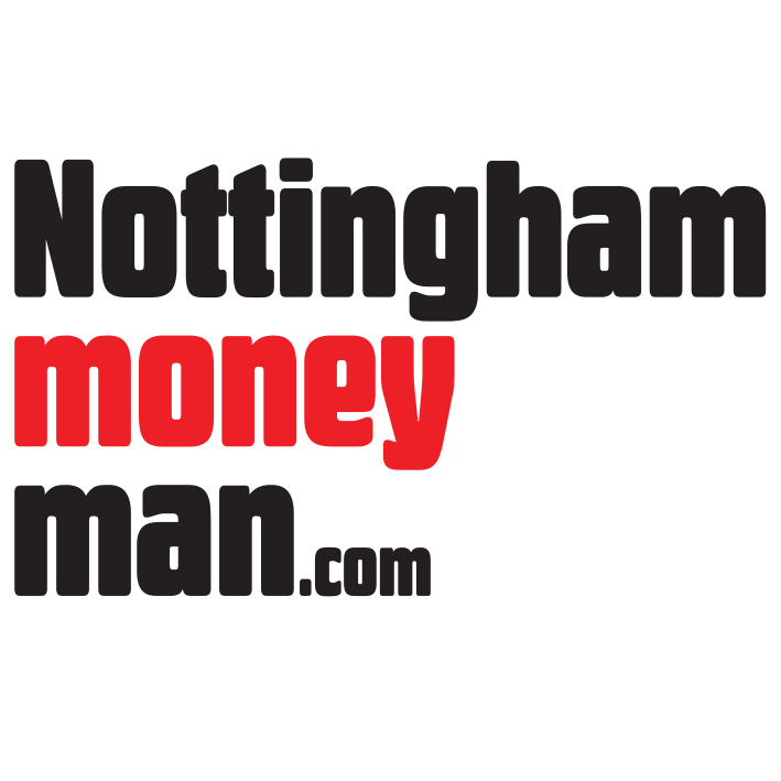 Read Nottinghammoneyman.com - Mortgage Brokers Reviews