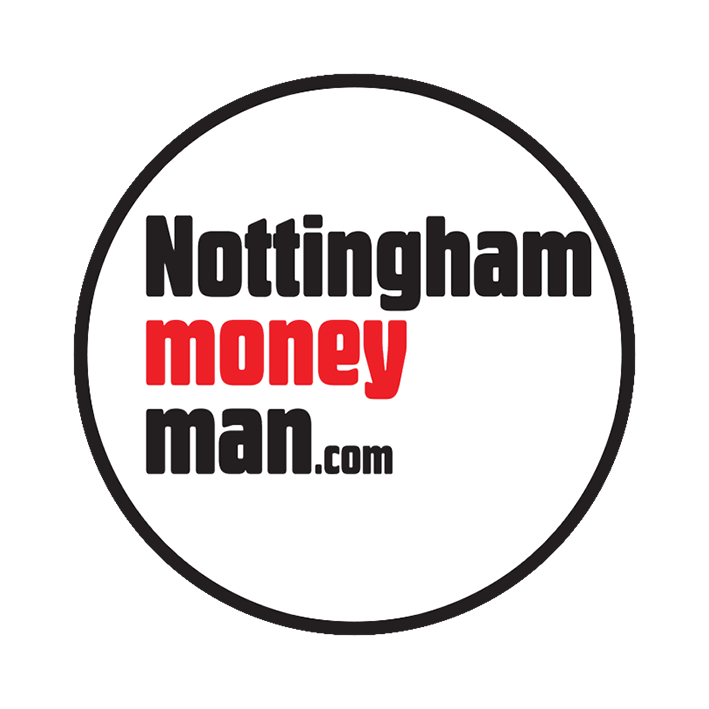 Read Nottinghammoneyman - Mortgage Brokers Reviews