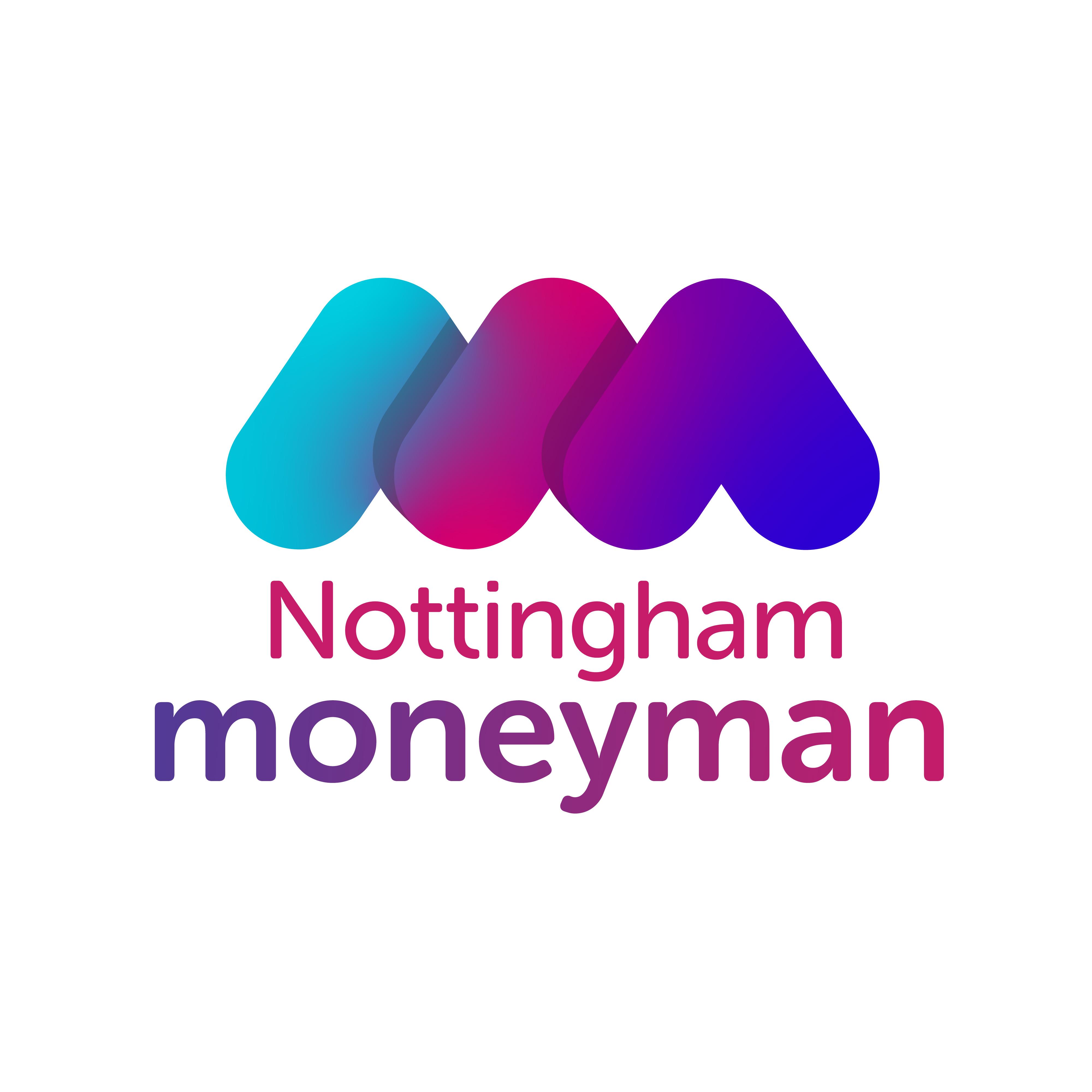 Read Nottinghammoneyman - Mortgage Brokers Reviews