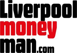 Read Liverpoolmoneyman.com - Mortgage Brokers Reviews