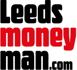 Read Leedsmoneyman.com - Mortgage Brokers Reviews