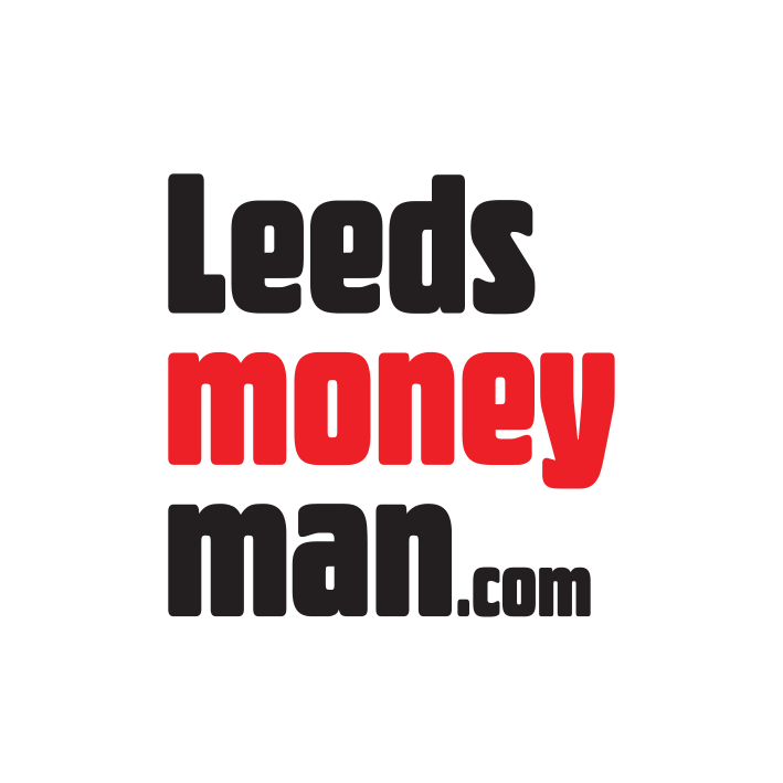 Read Leedsmoneyman - Mortgage Brokers Reviews