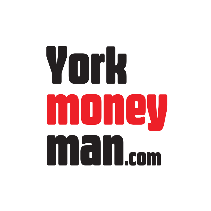 Read Yorkmoneyman.com - Mortgage Brokers Reviews