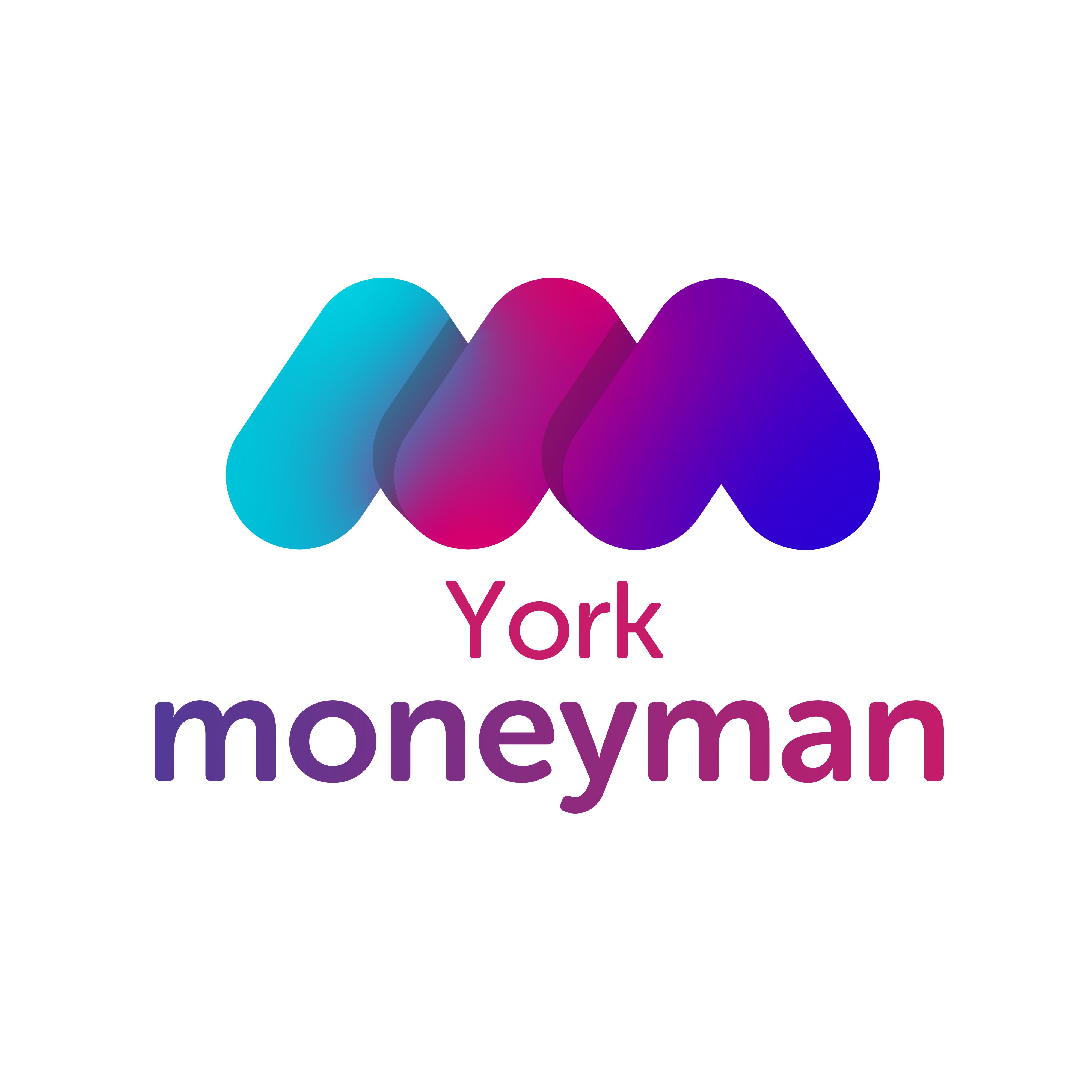 Read Yorkmoneyman - Mortgage Brokers Reviews