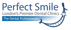 Read Perfect Smile Reviews