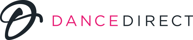 Read Dance Direct Reviews