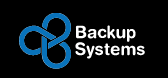 Read Backup Systems Ltd Reviews