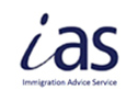 Read Immigration Advice Service Reviews