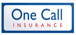 Read One Call Direct Reviews