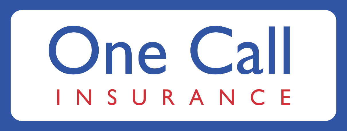 Read One Call Insurance Reviews