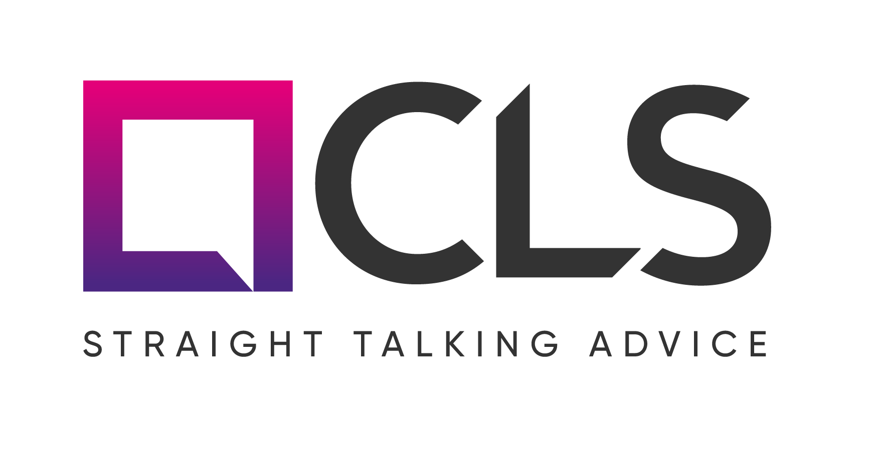 Read CLS Money - Mortgage Brokers Reviews