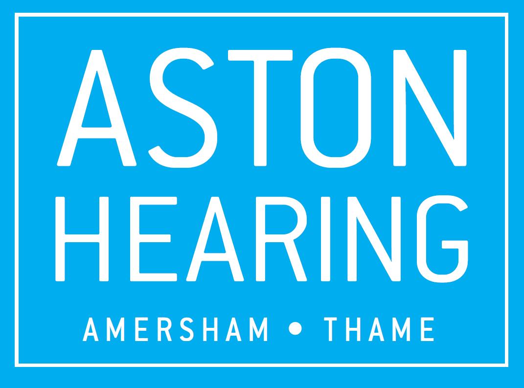Read Aston Hearing Services Ltd Reviews