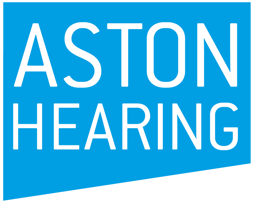 Read Aston Hearing Services Ltd Reviews