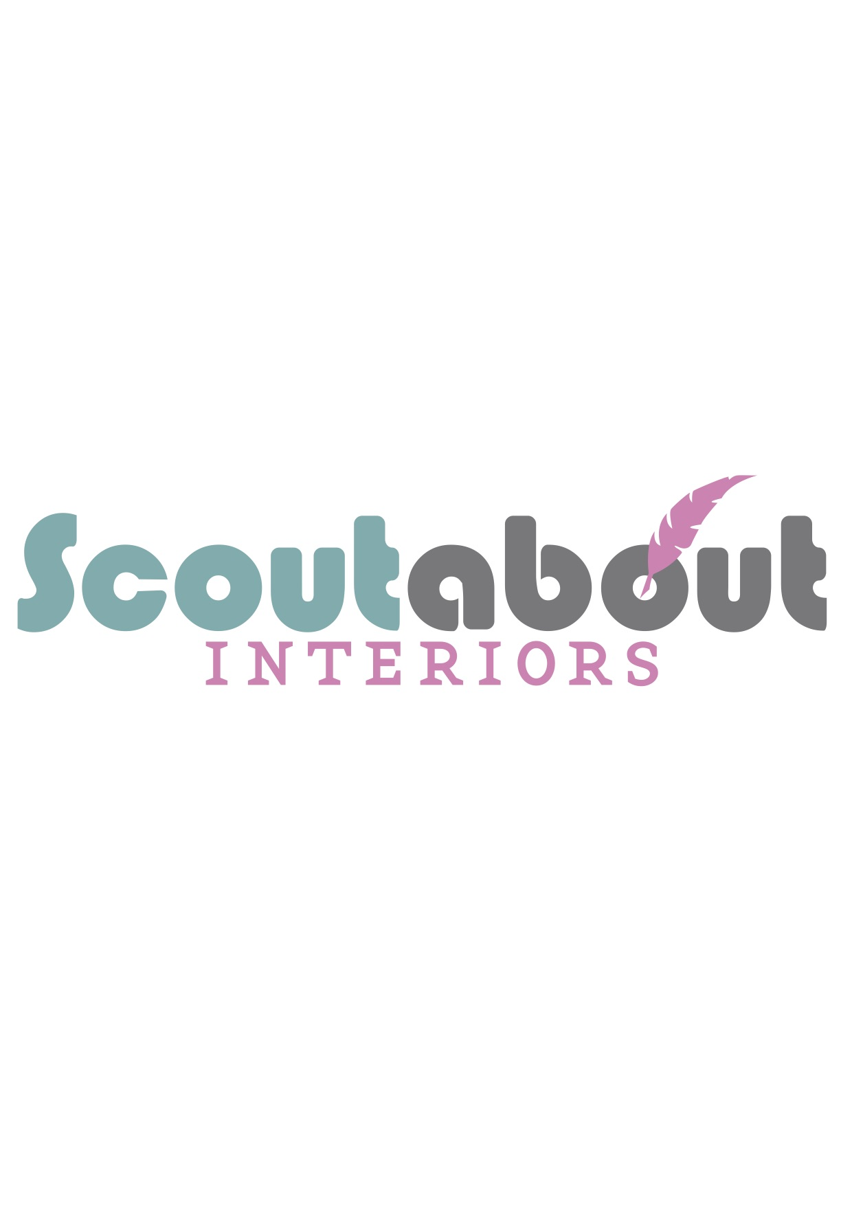 Read Scoutabout Interiors Reviews