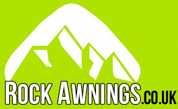 Read Rockawnings.co.uk Reviews