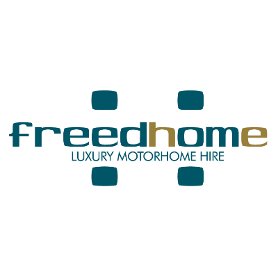 Read Freedhome Luxury Motorhome Hire Reviews