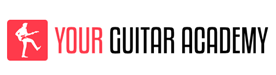 Read Your Guitar Academy Reviews