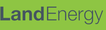 Read Land-Energy Reviews