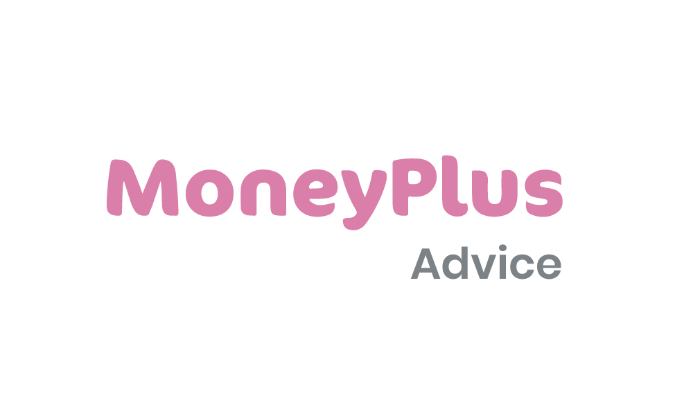 Read MoneyPlus Advice Reviews