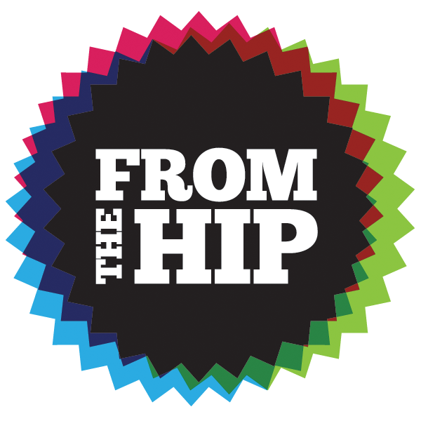 Read From the Hip Video Productions Reviews