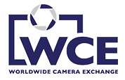 Read Worldwide Camera Exchange Reviews