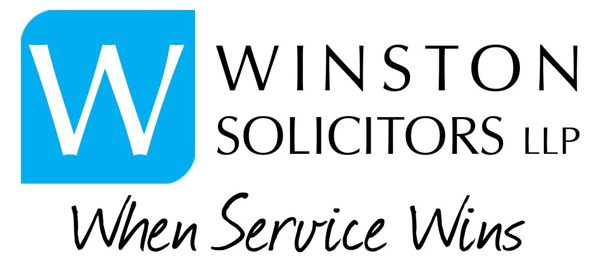 Read Winston Solicitors LLP Reviews