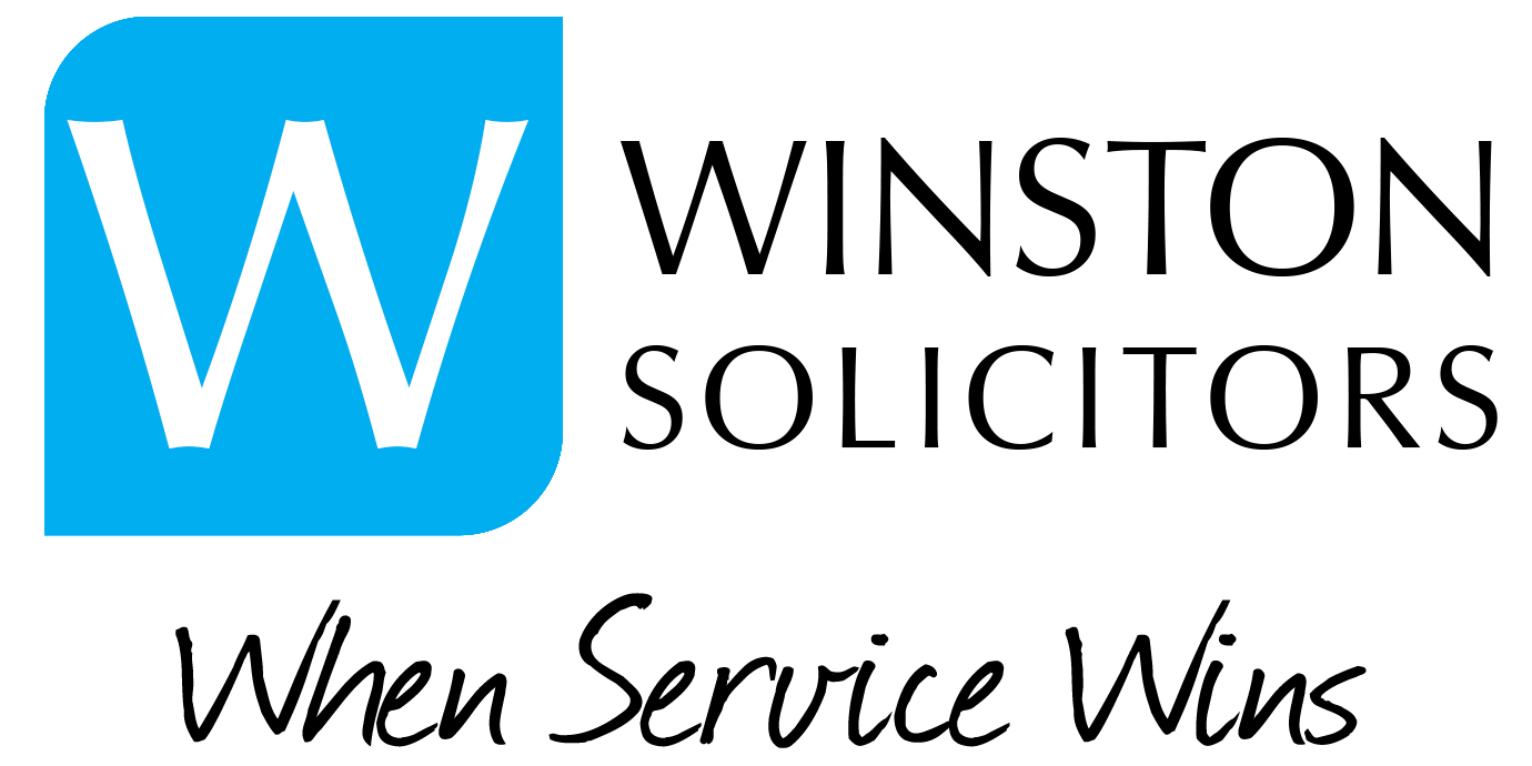 Read Winston Solicitors Reviews