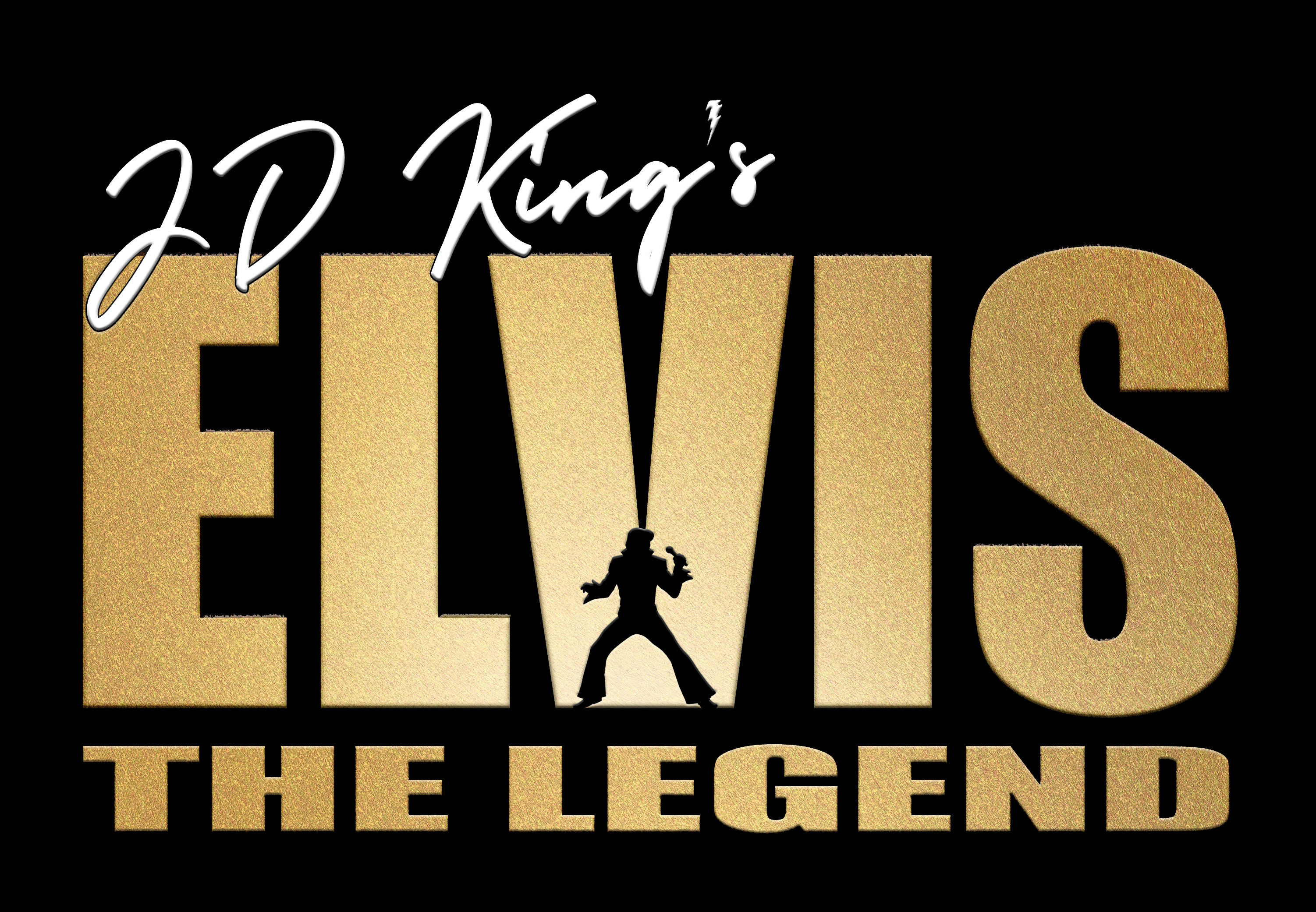 Read JD King's Elvis Reviews