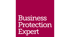 Read Business Protection Expert Reviews