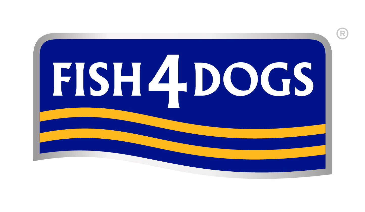 Read Fish4dogs Ltd Reviews