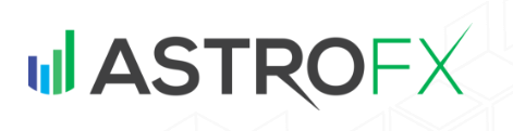 Read Astrofx Reviews